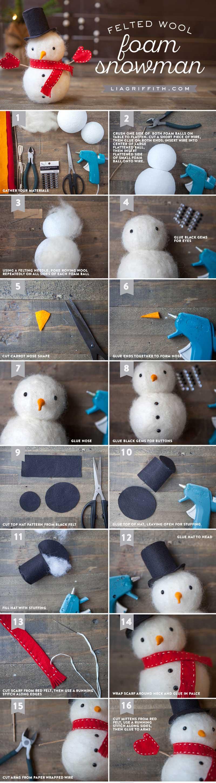 snowman-podruchnye-materialy-021