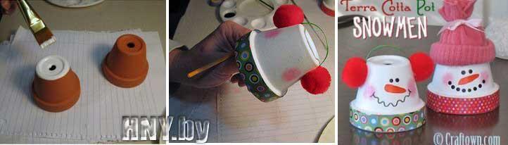snowman-podruchnye-materialy-024