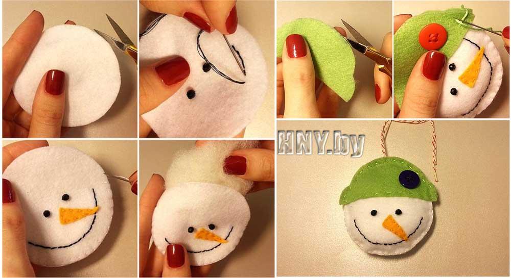 snowman-podruchnye-materialy-026