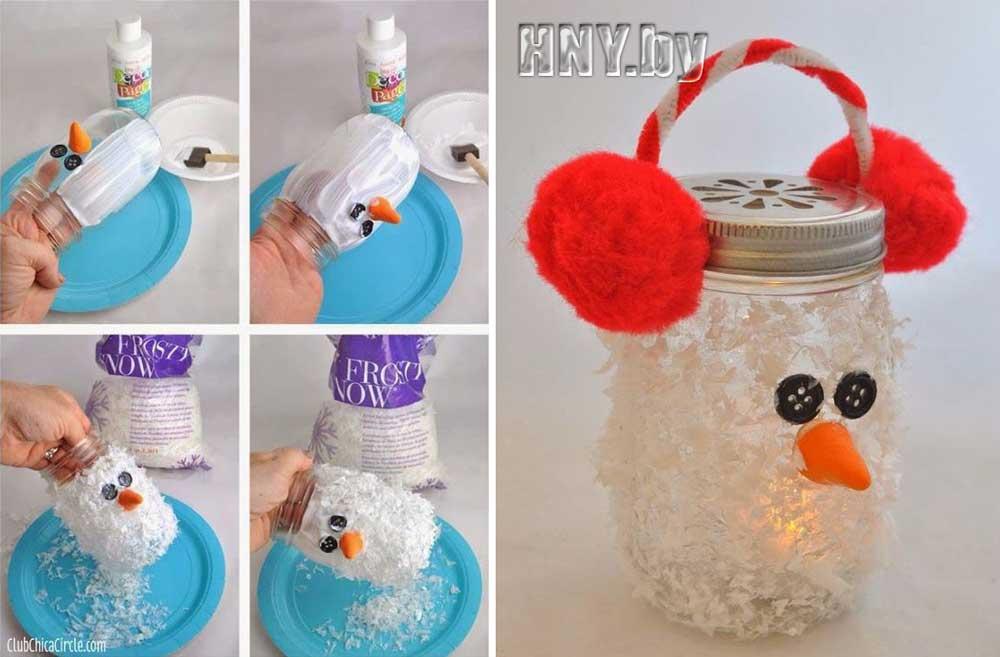 snowman-podruchnye-materialy-028