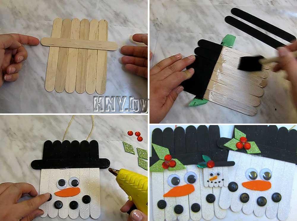 snowman-podruchnye-materialy-031-1