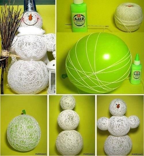 snowman-podruchnye-materialy-034