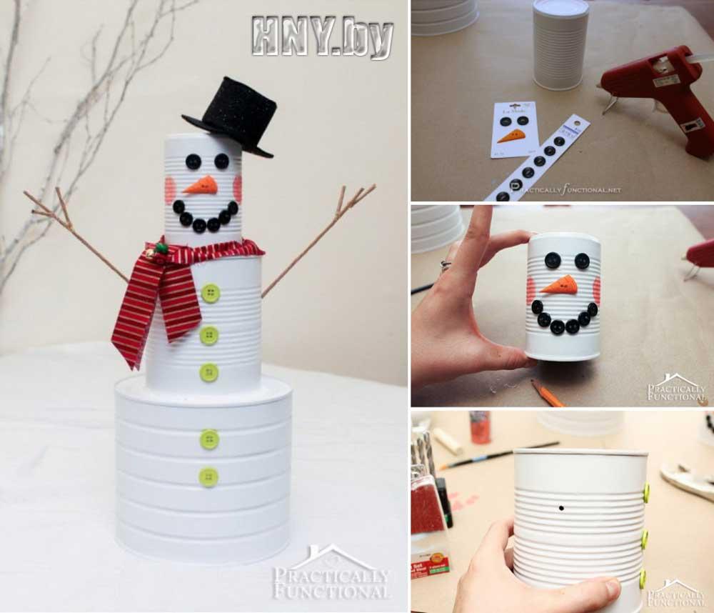 snowman-podruchnye-materialy-044