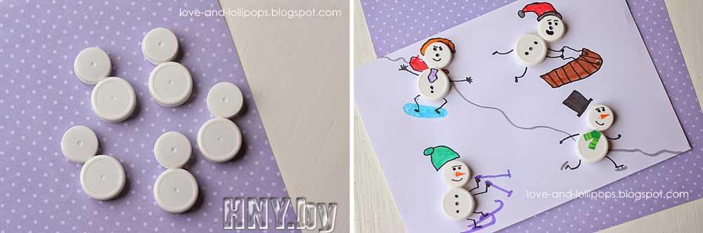 snowman-podruchnye-materialy-045