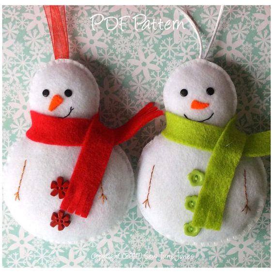 snowman_05