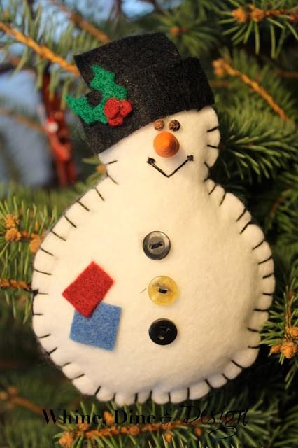 snowman_06