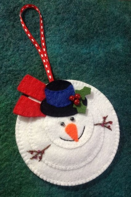 snowman_10