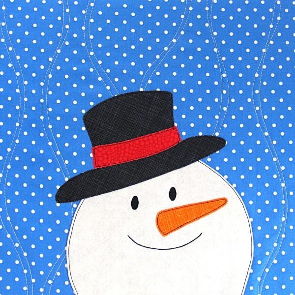 snowman_37