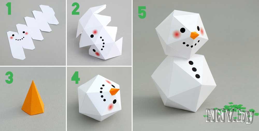 snowman_paper_001