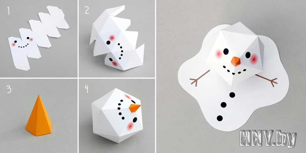 snowman_paper_002