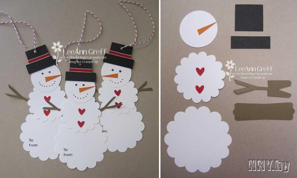 Снеговик своими руками: 100 вариантов как сделать снеговика своими руками