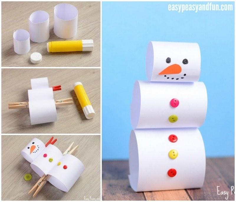 snowman_paper_009