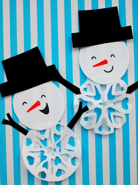 snowman_paper_017