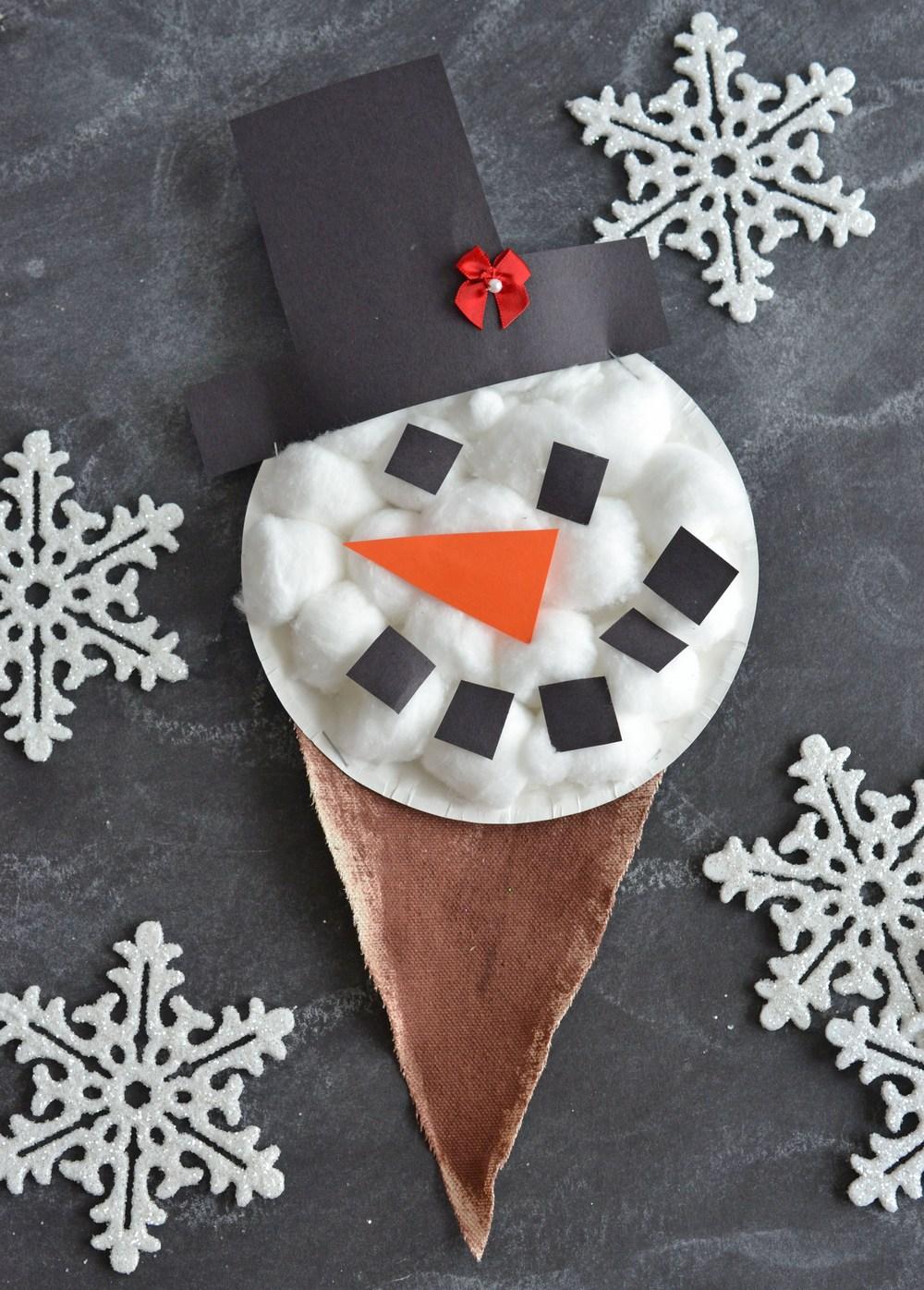 snowman_paper_018