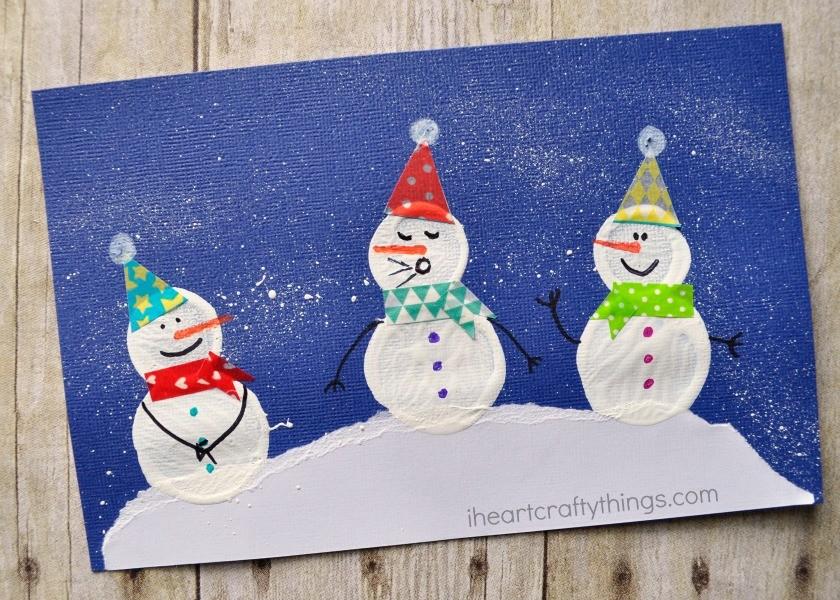 snowman_paper_020