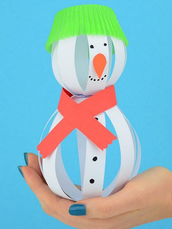 snowman_paper_021