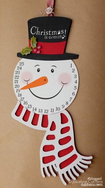 snowman_paper_022