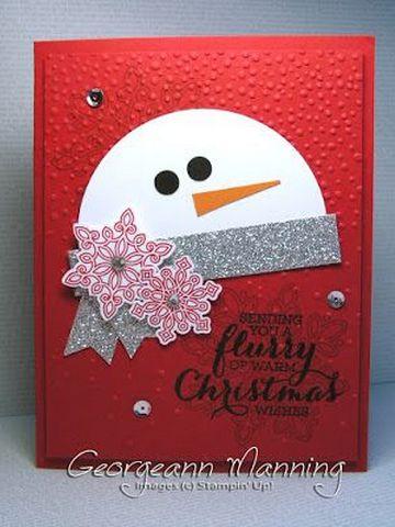 snowman_paper_024