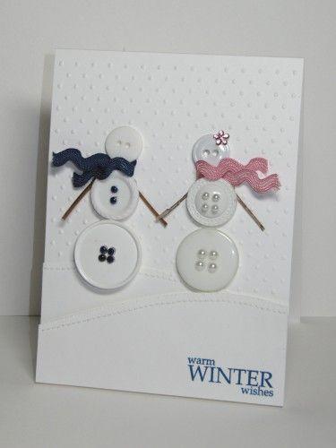 snowman_paper_027