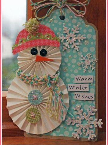 snowman_paper_028