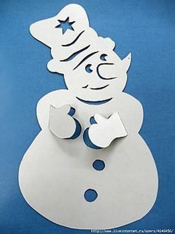 snowman_paper_029