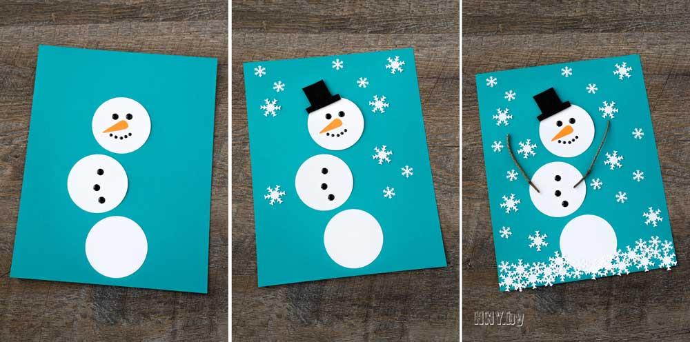 snowman_paper_031