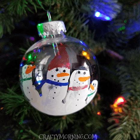 snowman_shary-008