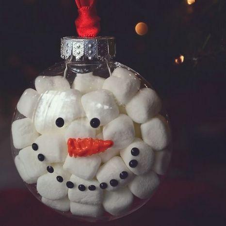 snowman_shary-009