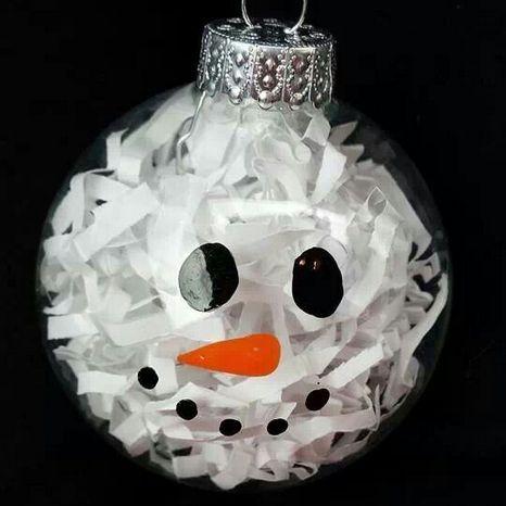 snowman_shary-010
