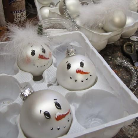 snowman_shary-012