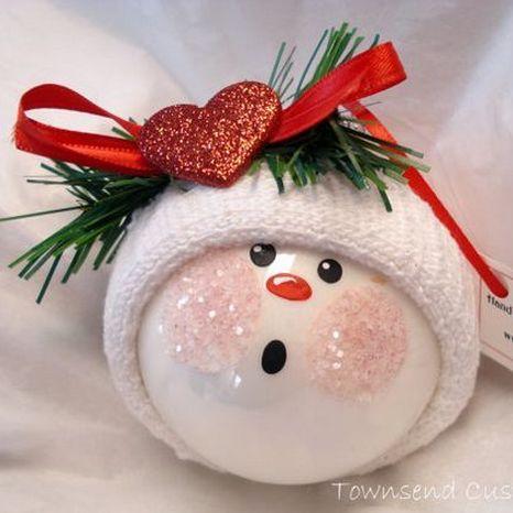 snowman_shary-018