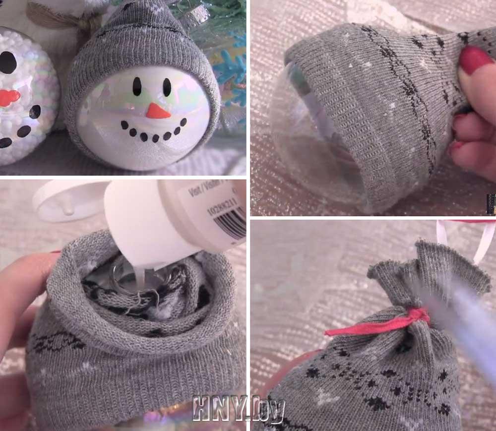 snowman_shary_004
