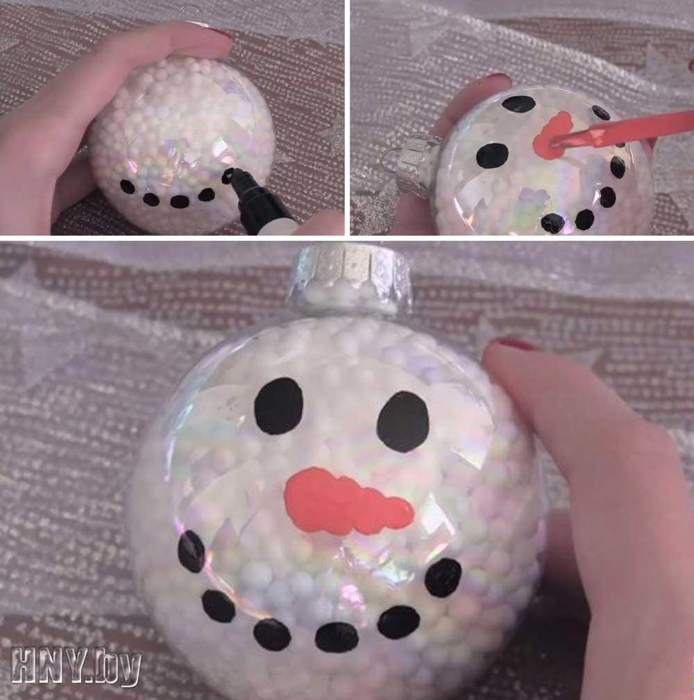 snowman_shary_005
