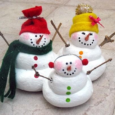 snowman_testo-006