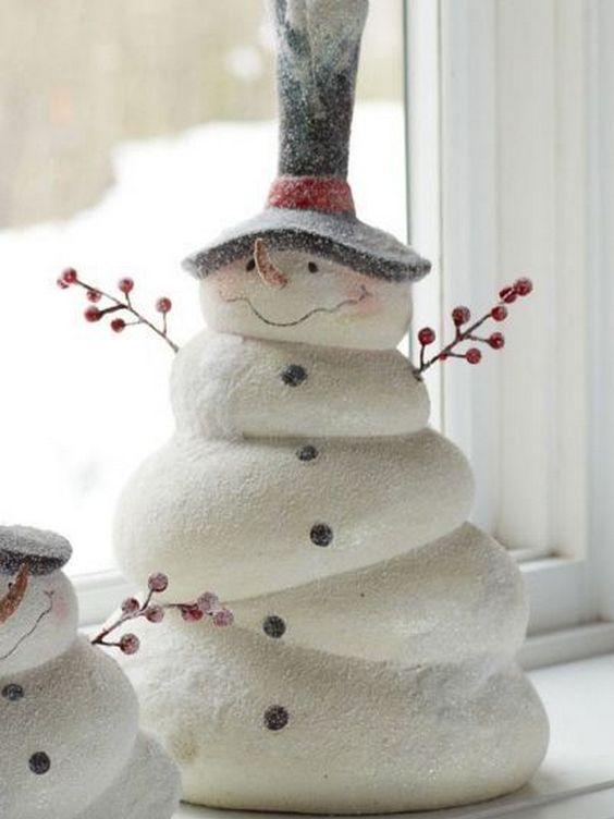 snowman_testo-007