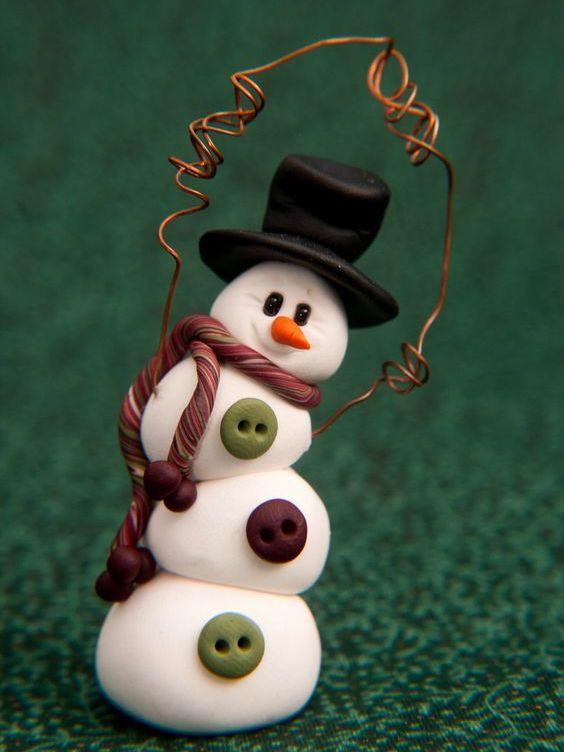 snowman_testo-008