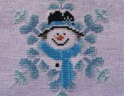 snowman_vyshivka-008-180x140 Снеговик своими руками на праздник Новый год