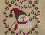 snowman_vyshivka-030-180x140 Снеговик своими руками на праздник Новый год