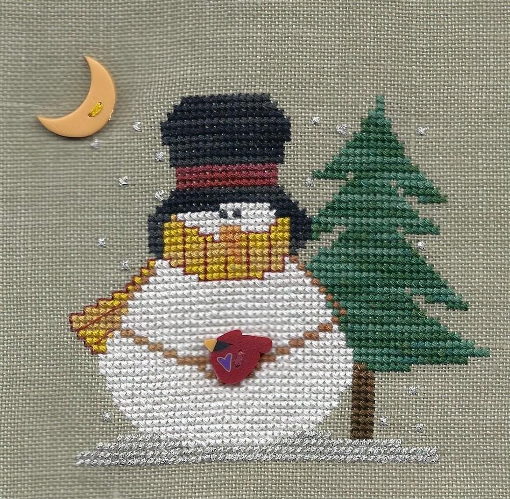 snowman_vyshivka-042
