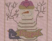 snowman_vyshivka-043-180x140 Снеговик своими руками на праздник Новый год