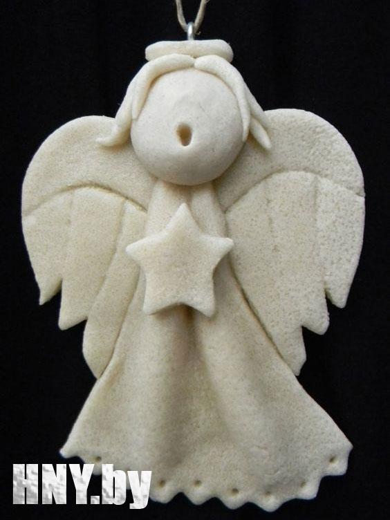 podelki-iz-testa-angel-03