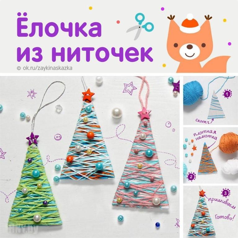 podelki-dlya-detei-63